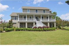 Find your Charleston SC Home For Sale and Real Estate at www.FindingCharlestonAHome.com