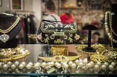 At a Paris Flea Market, Tips for Treasure Hunters - NYTimes.com