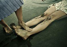Photography by Federica Erra