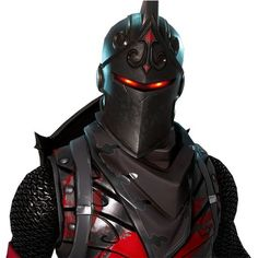 150 Best Fortnite Images Hd Season 3 4 5 Character Images Images