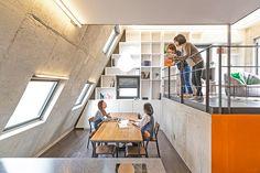 jya-rchitects-sillim-dong-share-house-seoul-south-korea-designboom-02