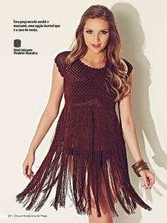 Revista_croche_moda_praia_2015_baixa20