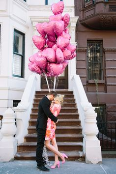 Valentine's Day - Barefoot Blonde by Amber Fillerup Clark Couple In Love, Couple Ideas, Gay Couple, Amber Fillerup Clark, Barefoot Blonde, This Is Love, Jolie Photo, Hopeless Romantic, Style Blog