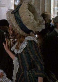 18th Century Dress, 18th Century Fashion, 17th Century, Love Hat, Movie Costumes, Marie Antoinette, Hats For Men, Movie Tv, Actors