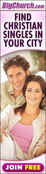 Dating og ægteskab i ecuador