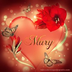 BANCO DE IMAGENES GRATIS: 50 nombres de mujeres con flores y mariposas