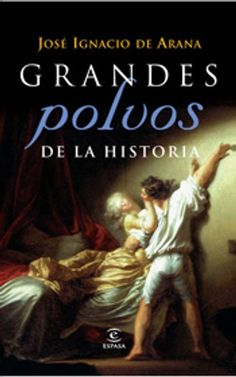 Buy Grandes polvos de la historia by José Ignacio de Arana and Read this Book on Kobo's Free Apps. Discover Kobo's Vast Collection of Ebooks and Audiobooks Today - Over 4 Million Titles! Love Book, This Book, Sin City, Kindle, Audiobooks, Ebooks, 1, Reading, Books