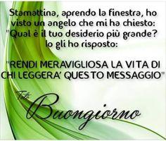 Buongiorno E Buon Venerdì A Tutti Voi Amici. ❤  - Massimo Desiato - Google+