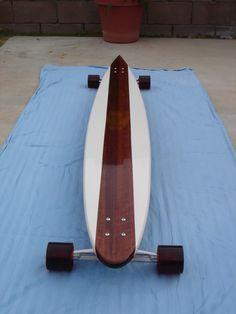 Long hardwood plank supplier in So Cal?