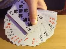 Over de hele wereld kunt u geweldige goochelaars met een hoge wauw factor vinden. Daarnaast is er een groepje specialisten dat zich vooral op het vertonen van wonderen voor kinderen richt.