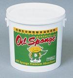 オイルスポンジ ペールタイプ(約2.2kg) 1個【楽天市場】