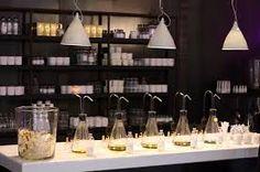 fragrance store에 대한 이미지 검색결과