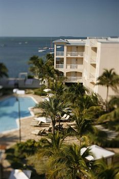 Key West Marriott Beachside Hotel (Key West, United States of America) | Expedia
