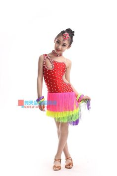 393517e8e MiDee Ballet Outfits Women s Children s Performance Sequined Lycra ...