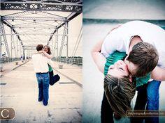 Nashville_Engagement_Photography_Ashley_&_Stephen _09