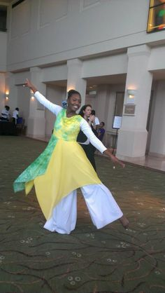 Glorious Apparel: Dance Garments, Praise Garments, Dance Teams, Liturgical Dance, Dance Costumes, Church Dance Teams, Watch Night Services, Praise and Dance, Custom Praise Dresses, Praise Apparel, Atlanta Praise and Worship Garments, Religious Wear