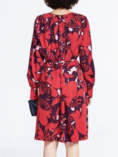 4d8e08fc2deb 11 amazing kläder -vill ha images in 2019 | Babe, Blouse, Blouses