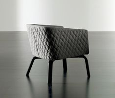 Lolyta Armchair by Meridiani   Lounge chairs