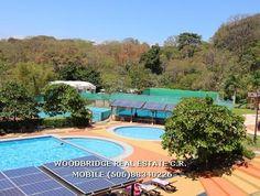 C.R. casas lujo venta en Villa Real, Costa Rica bienes raices Santa Ana casas lujo venta Villa Real