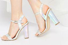 Shopping: 15 zomerse sandalen
