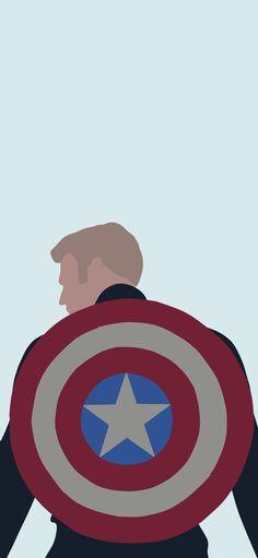 Marvel Memes, Marvel Avengers, Marvel Comics, Marvel Paintings, Marvel Background, Marvel Photo, Marvel Drawings, Marvel Fan Art, Avengers Wallpaper