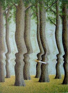 Art by Mihai Criste