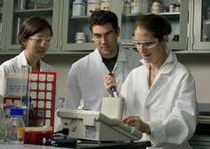 All In San Diego Senior Microfluidics Engineer FullTime