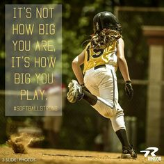 How big is your game