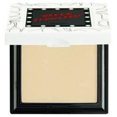 Hello Flawless - Fond de Teint Compact de Benefit Cosmetics sur Sephora.fr Parfumerie en ligne