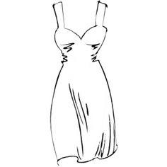 disegno vestiti - Cerca con Google