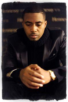 my fav rapper! Hip Hop And R&b, Love N Hip Hop, Hip Hop Rap, Jay Z, Rapper, Rap Music, Celebs, Celebrities, My Guy