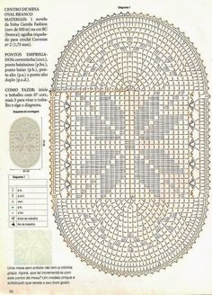 Picasa Web Albums.  Oval rug. Try 2 strands worsted