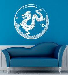 Hey, I found this really awesome Etsy listing at https://www.etsy.com/uk/listing/230098486/chinese-dragon-wall-decal-vinyl-stickers