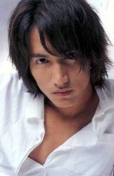 Asian Celebrities, Asian Actors, Jerry Yan, F4 Meteor Garden, Handsome Actors, Actor Model, Actors & Actresses, Kdrama, Beautiful People