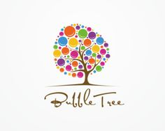 Creative Tree logo design inspiration (12)