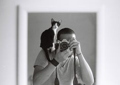 self portrait! I should have done this with my baby girl who is no longer with me :(