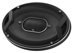 Save $ 77.75 order now JBL GTO939 Premium 6 x 9 Inches Co-Axial Speaker –