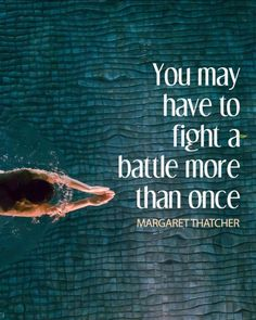 80 Inspirational Mental Health Quotes, Sayings & Images Mental Health Slogans, Positive Mental Health, Health And Wellness Quotes, Mental Strength Quotes, Mental Illness Quotes, Progress Quotes, Famous Inspirational Quotes, Motivational Sayings, Prayers For Healing