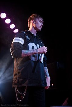 #mgktakeover #mcm #mgkmondays #kells #est #laceup