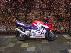 1998 CBR 600 F2 Honda Sport Bikes, Honda Cbr 600, Honda Motors, Motorcycle Manufacturers, Full Size Photo, Combustion Engine, Motocross, Model, Sportbikes