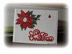 "cricut christmas card ""winter wonderland"" - Google Search"