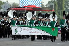 to welcome Bedizzole Marching Band from Italy as part of Rebel Week. The full Parade takes place on Saturday, October, at Patrick's Hill in City. Cork City, Our Town, Rebel, October, Italy, Events, Band, News, Italia