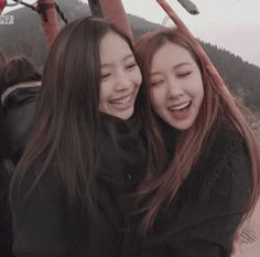 Kpop Girl Groups, Korean Girl Groups, Kpop Girls, Sehun, Universal Music Group, Blackpink Photos, Tumblr Photography, Park Chaeyoung, Jennie Blackpink
