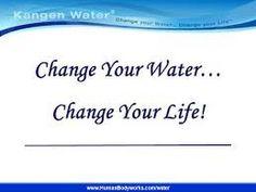 Kangen Alkaline Water Webinar 1-12-16