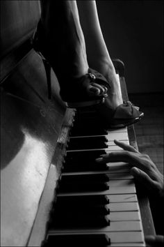 Music expresses that which cannot be said and on which it is impossible to be silent...by Victor Hugo.