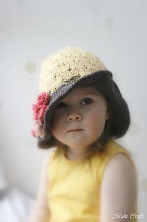 Ella3_small2