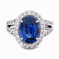 Anniversary ring ;)