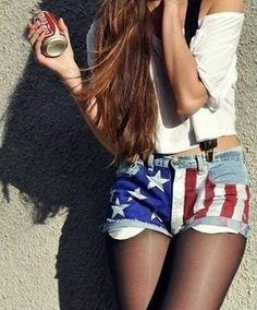 Fashion | Love | Summer