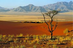 Namibia BelAfrique - Your Personal Travel Planner www.belafrique.co.za