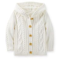 Baby Girl New Arrivals Clothes & Accessories | Carters.com